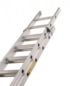 ladder-2x12-sports